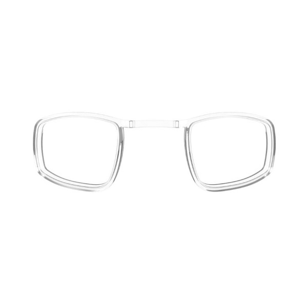 [52001-RX] VISION (Optical Adapter) - Clear