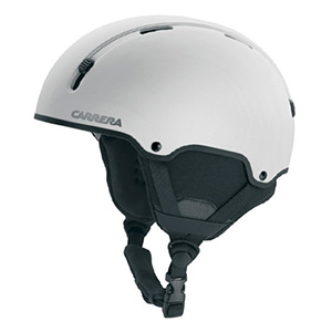 CARRERA ID ACT (WHITE RUGGED)