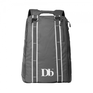 135.B DOUCHEBAGS BASE 15L (GREY)