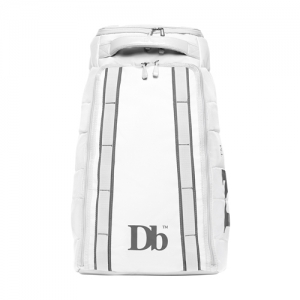 136.E DOUCHEBAGS THE HUGGER 30L (WHITE)