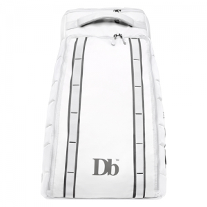 137.E DOUCHEBAGS THE HUGGER 60L (WHITE)