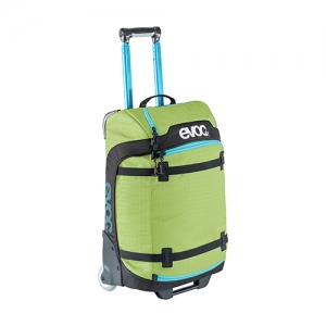 EVOC ROVER TROLLEY (LIME)_40L