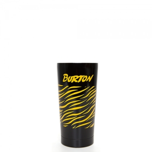 [Cocktail Tumbler]Burton V CUP