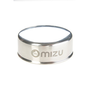 [SHOT GLASS]MIZU