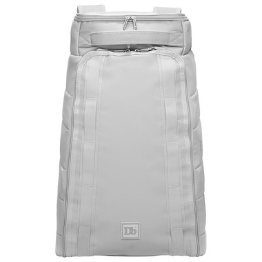 The Hugger 30L (Cloud Grey)
