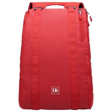 Base 15L (Scarlet Red)