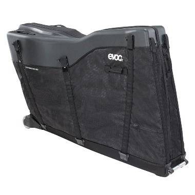 ROAD BIKE BAG PRO (black)