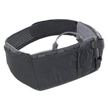 RACE BELT (black)