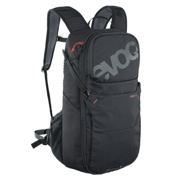 [EVOC] RIDE 16l (black) - one [16l]