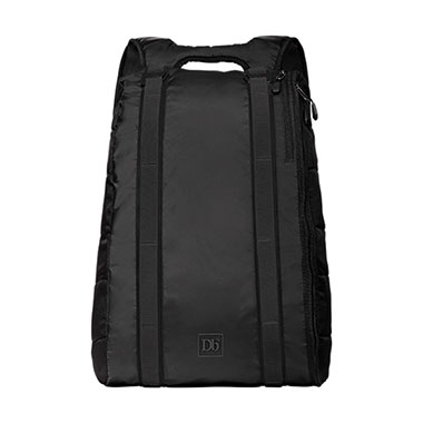 The Base 15L(Black out)